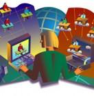 Как вебинары помогают получать новых клиентов